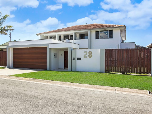 28 Bluejay Street, Burleigh Waters, Qld 4220