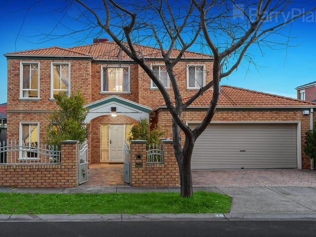 19 Zelkova Terrace, Bundoora, Vic 3083