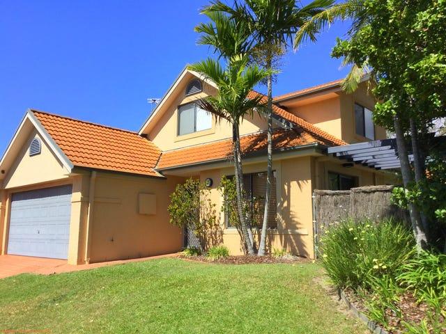 2 Beach Haven Court, Sapphire Beach, NSW 2450