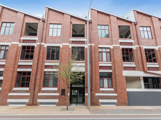 10/36 Queen Victoria Street, Fremantle, WA 6160