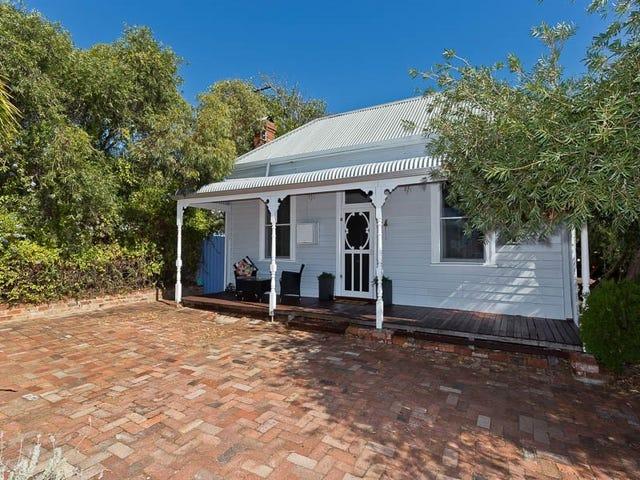75 Marmion St, Fremantle, WA 6160