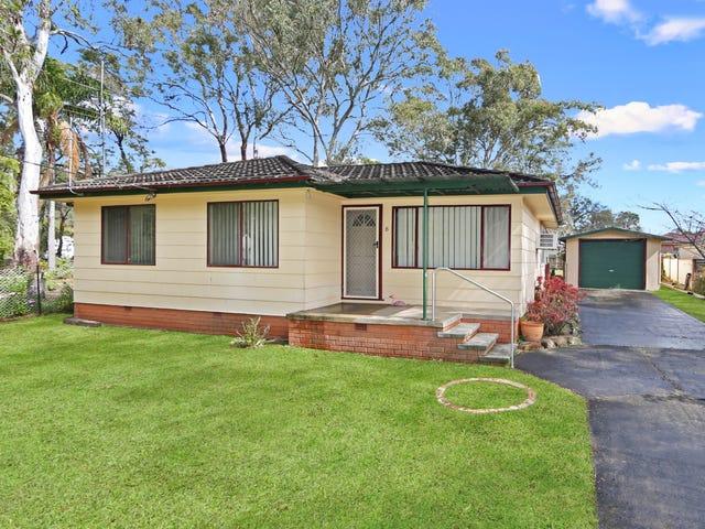 6 Hobson Avenue, Charmhaven, NSW 2263