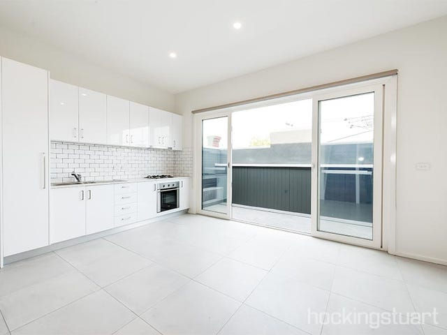1/81-83 Brighton Road, Elwood, Vic 3184