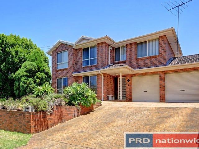 13 Blanche Street, Oatley, NSW 2223