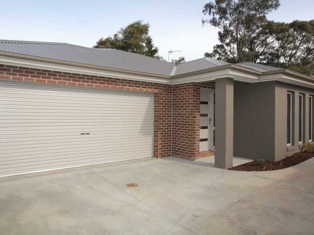 2/1306 Geelong Road, Mount Clear, Vic 3350