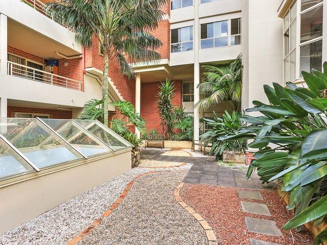 15/303 Penshurst Street, Willoughby, NSW 2068