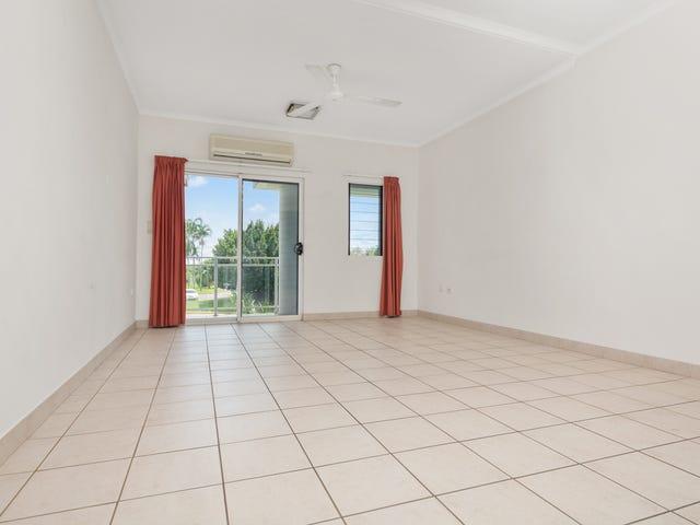 39/5 Cardona Court, Darwin City, NT 0800