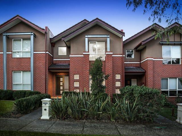36 Sanctuary Drive, Bundoora, Vic 3083