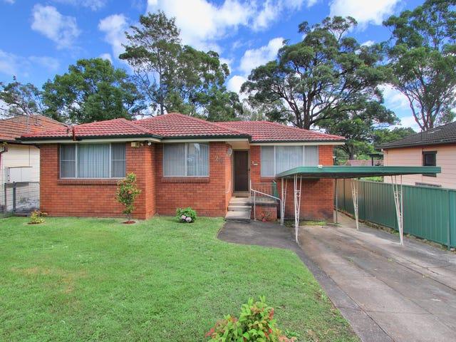 29 Rippon Avenue, Dundas, NSW 2117