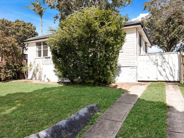 18 Mitchell Street, Lalor Park, NSW 2147
