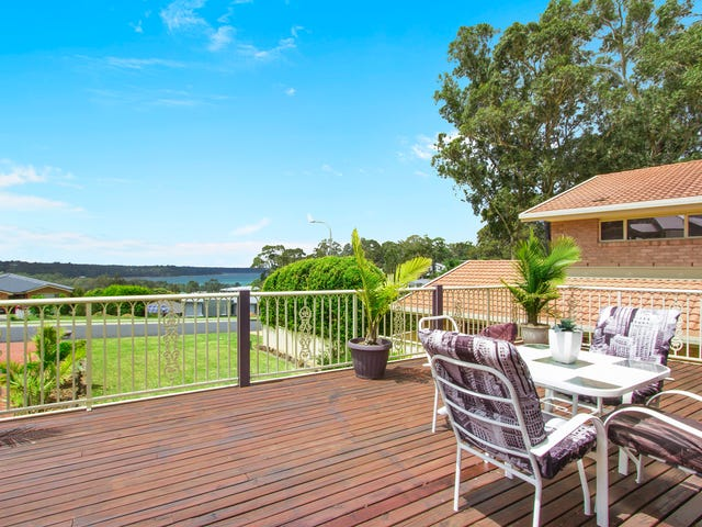 54 Blairs Road, Long Beach, NSW 2536