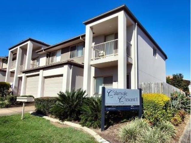 69/18 Mornington Ct, Calamvale, Qld 4116