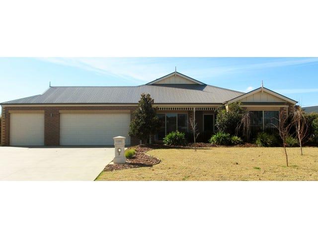 3 Burgundy Court, Moama, NSW 2731