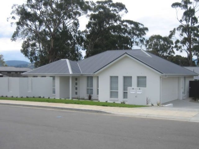 41A Richings Drive, Youngtown, Tas 7249