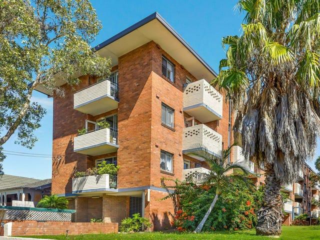 14/24 Chelmsford Avenue, Botany, NSW 2019