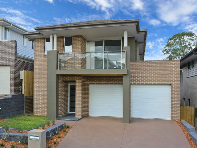 23 Agnew Close, Kellyville, NSW 2155
