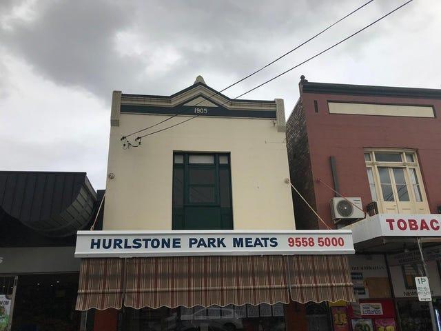 10 Crinan Street, Hurlstone Park, NSW 2193