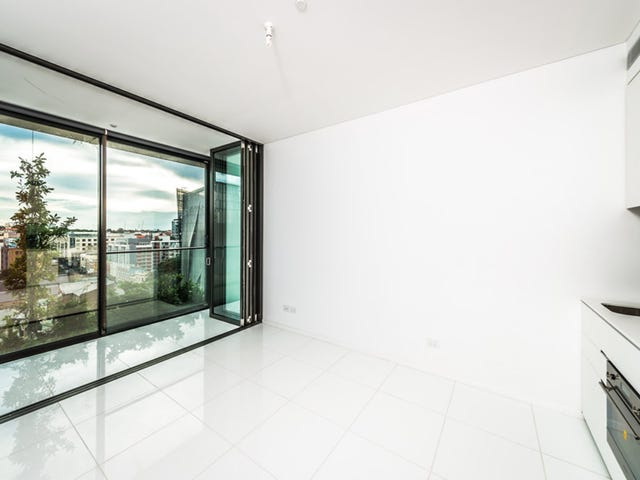 Level 6/2 Chippendale Way, Chippendale, NSW 2008