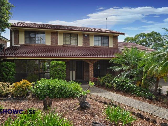 36 Tamboy Ave, Carlingford, NSW 2118
