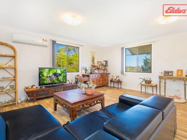 2 VarnaSt, Mount Colah, NSW 2079