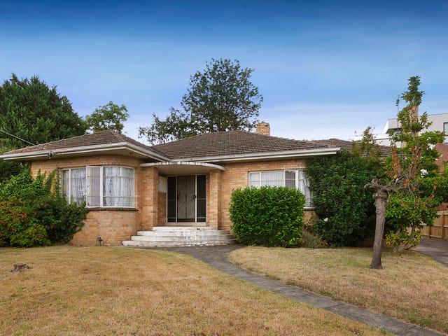 2 Barenya Court, Kew, Vic 3101