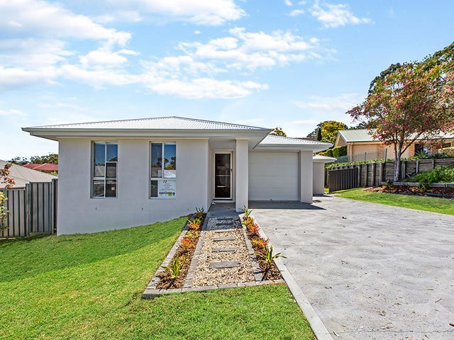 9A Potter Close, Fennell Bay, NSW 2283