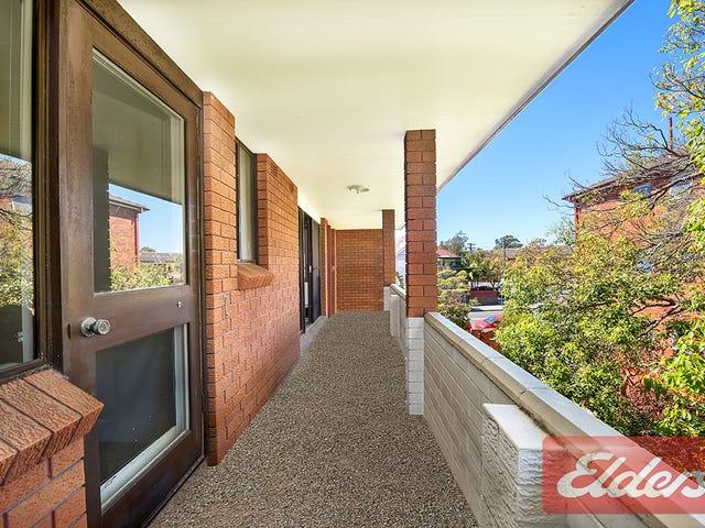 8/48 Avoca Street, Randwick, NSW 2031