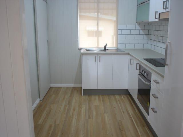 25 Milne Lane, West Mackay, Qld 4740