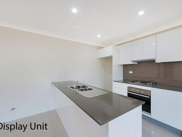 3-4 Harvey Place, Toongabbie, NSW 2146
