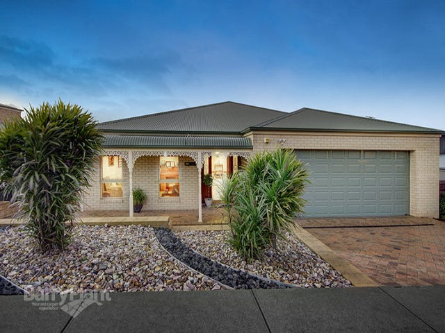98 Leigh Road, Highton, Vic 3216