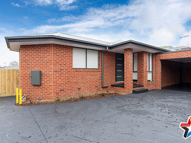 10A Chirnside Drive, Chirnside Park, Vic 3116