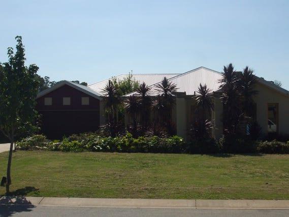 94 Yarralumla Drive, Wodonga, Vic 3690