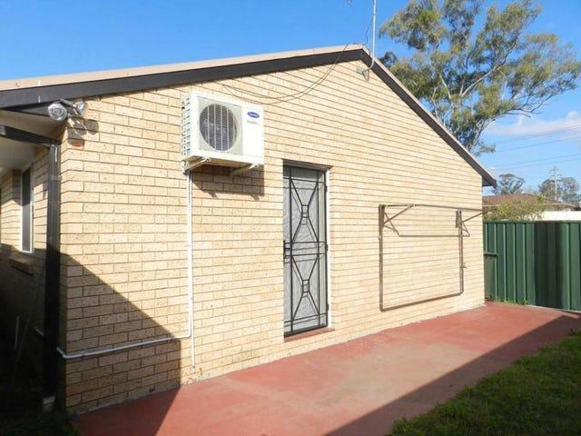 21A Verrills Grove, Oakhurst, NSW 2761