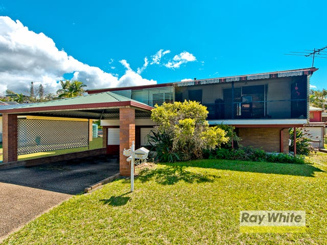 55 Bergin Road, Ferny Grove, Qld 4055