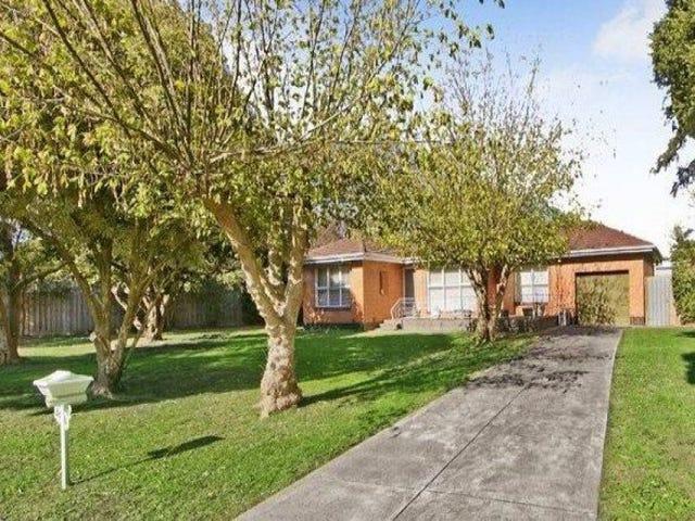 46 Ruby Street, Burwood East, Vic 3151