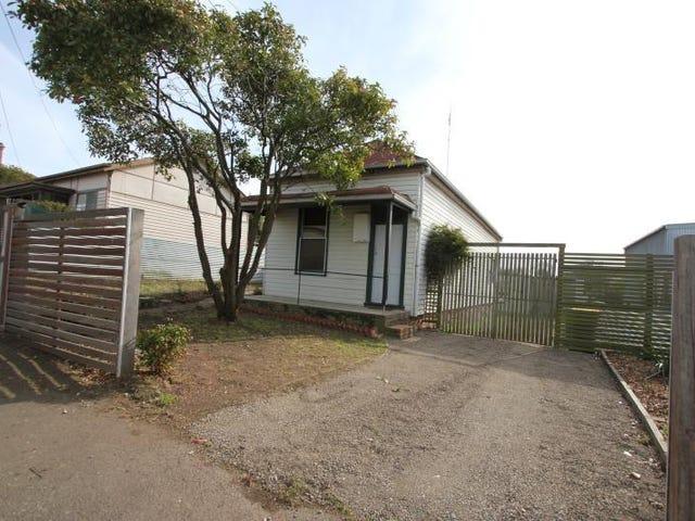 4 Holmes Street, Ballarat Central, Vic 3350