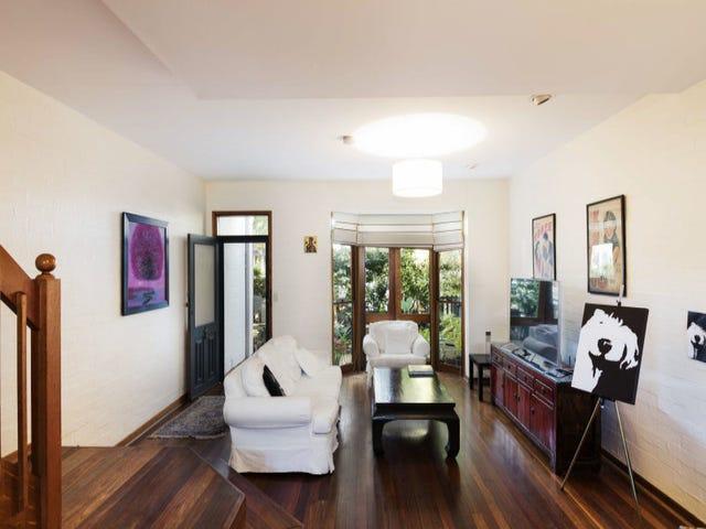 73a Ryan Street, Lilyfield, NSW 2040