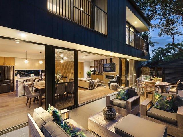126 Riverview Street, Riverview, NSW 2066