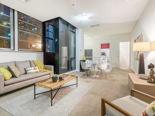 2, 175 City Road, Southbank, Vic 3006