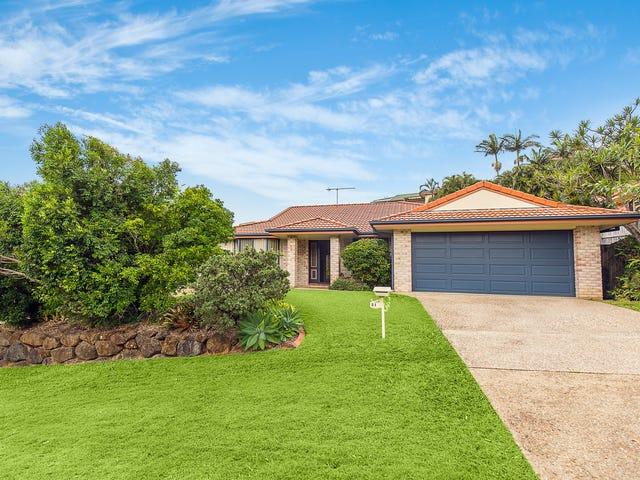 21 Grassmere Court, Banora Point, NSW 2486