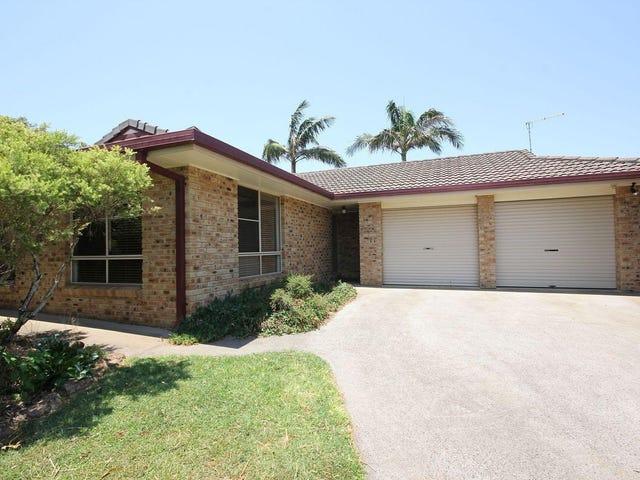 19 Isabella Drive, Skennars Head, NSW 2478