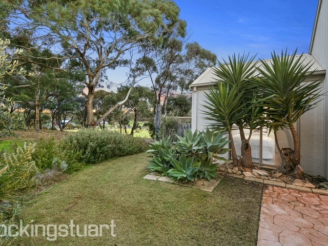 2 Sky Court, Jan Juc, Vic 3228