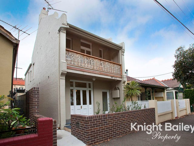 299 Avoca Street, Randwick, NSW 2031