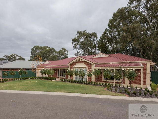13 GROVERMANN STREET, Williamstown, SA 5351