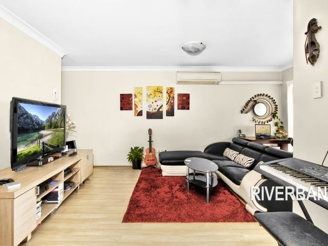 8/49-51 Calliope Street, Guildford, NSW 2161