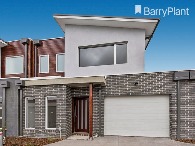 4/71 Sycamore Street, Hoppers Crossing, Vic 3029