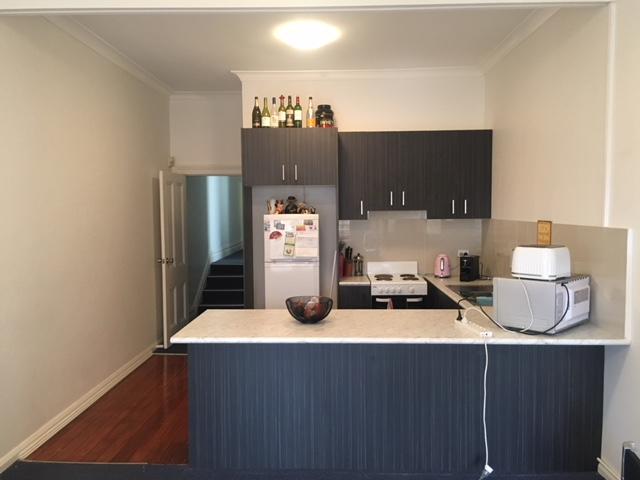 1/125 Ramsay Street, Haberfield, NSW 2045