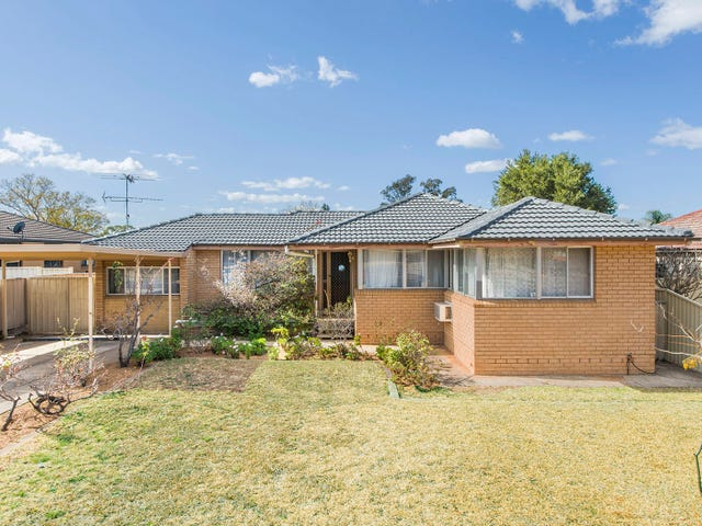 36 Francis Street, Cambridge Park, NSW 2747