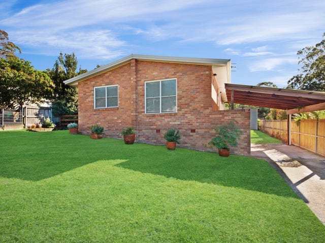43 Bushlands Avenue, Springfield, NSW 2250