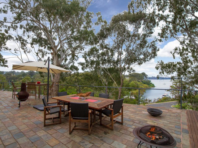 12 The Anchorage, Metung, Vic 3904